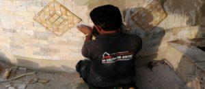 Tile Flooring Companies Dubai