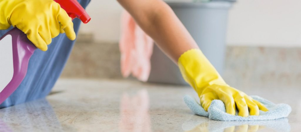 residential-cleaning-services-dubai