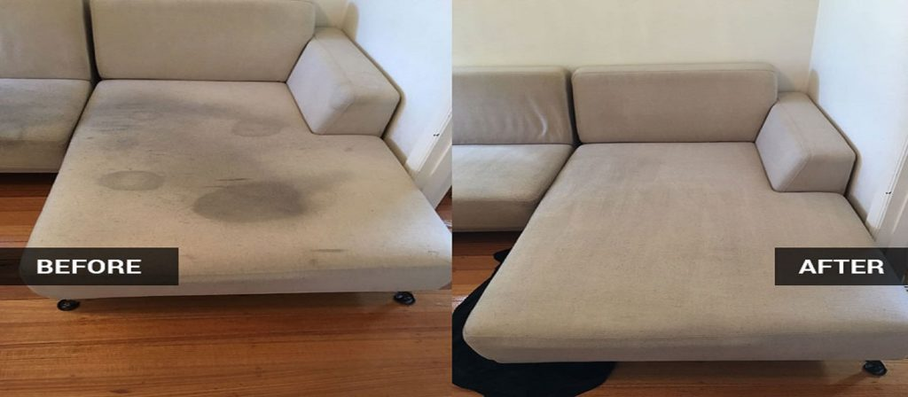 upholstery cleaning services dubai